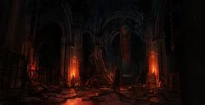 Castlevania Lords Of Shadow Mirror Of Fate Para