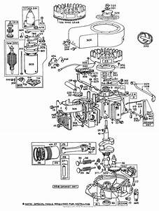 Briggs Vanguard Wiring Diagram
