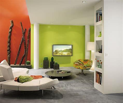simulation peinture chambre great prvenant couleur maison indogate simulation peinture chambre couleur maison couleur maison