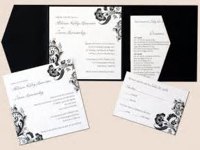 bridesmaid flowers how to choose summer wedding invitations ideas
