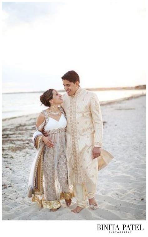 saree  tips   multicultural bride
