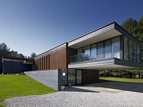 Altius Architecture Inc.