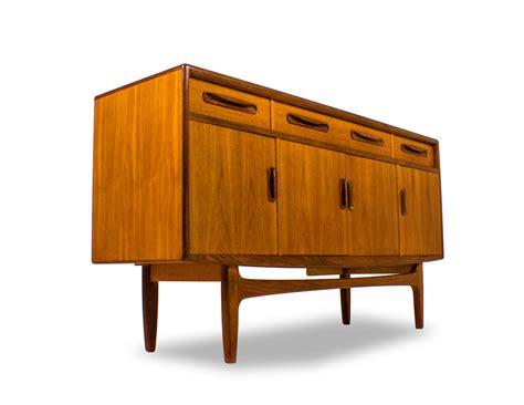 modern console cabinet furniture grand design of mid century modern