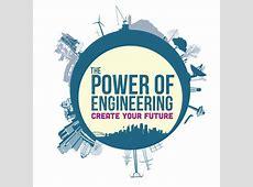 Electrical engineering Science Women in engineering