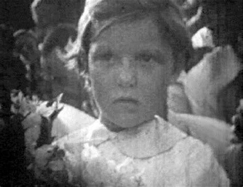 Apparizione Madonna Delle Ghiaie - dai ber il mistero di ghiaie di bonate la 7 apparizione