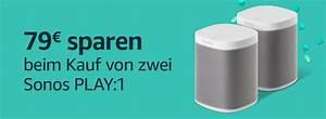 Google Play Store Gutschein Online Kaufen : apple gutschein online kaufen ~ Markanthonyermac.com Haus und Dekorationen
