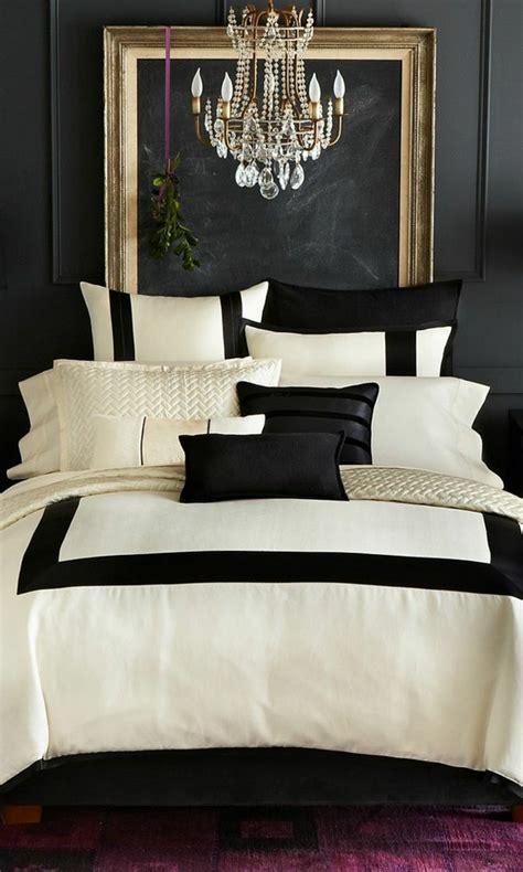 Trendy Color Schemes For Master Bedroom  Room Decor Ideas
