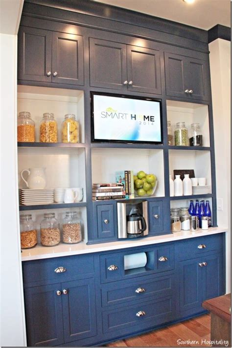 Feature Friday: The HGTV Smart Home in Nashville, TN