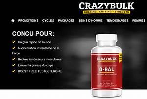 Dianabol Avis   Opinion Avant Achat  Test  Effets Et Cure Pour Ce Stimulant