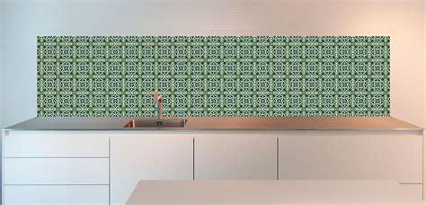 alternative to tiles in kitchen keuken wandtegels alternatief portugees tegels ontwerp 7428