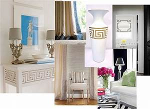 Greek Home Decoration - Miraquepiso com
