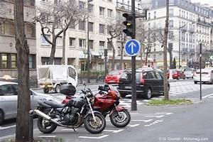 Amende Stationnement Genant : stationnement g nant une nouvelle amende 135 mais pas moto magazine leader de l ~ Medecine-chirurgie-esthetiques.com Avis de Voitures