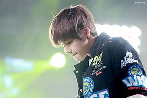 [Picture/Fansitesnap] BTS at 2015 Countdown Seoul Part 3 ...