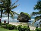 Attractions in Barbados | Travel Blog