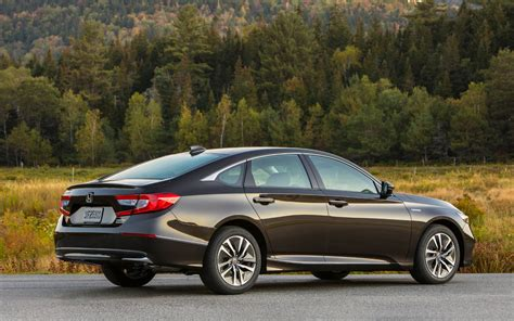 Honda Make Acura by Comparison Acura Tlx Technology Package 2018 Vs