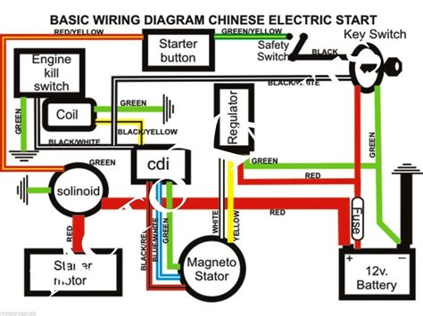 Volt Winch Wiring Diagram Get Free Image About For
