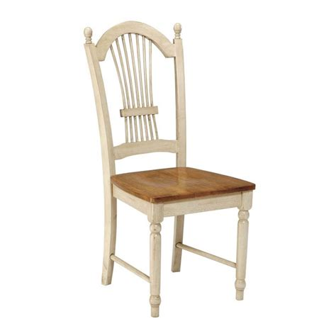 white wood dining white wood dining furniture dining chairs design ideas