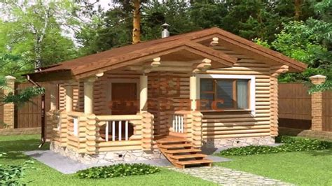 Small Wooden House Images Best Designs In The World Native