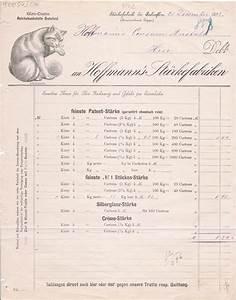 De Deutsche Domain Rechnung : datei 114111 hsf rechnung wikipedia ~ Themetempest.com Abrechnung
