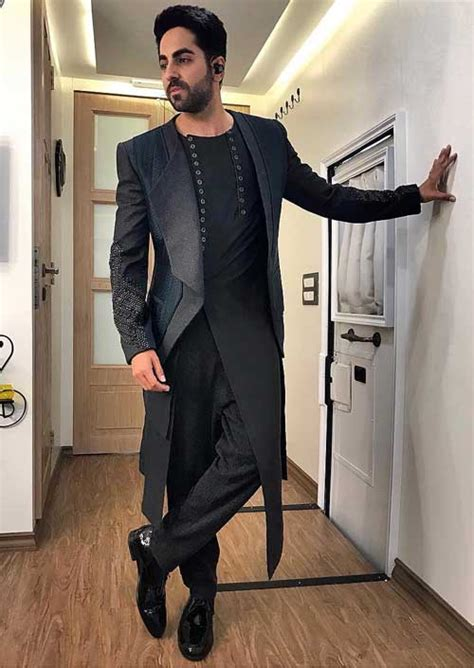 Fashion For Indian Men 13 Innovative Outfit Ideas To