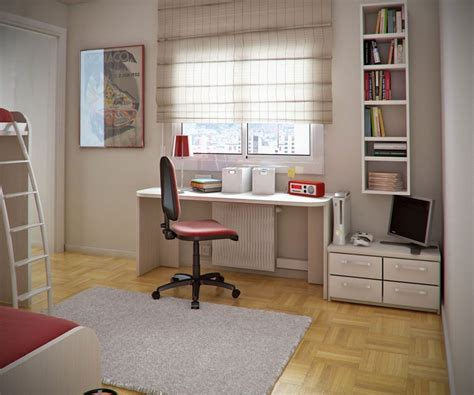 plan chambre feng shui attractive ideas for feng shui home office layout with