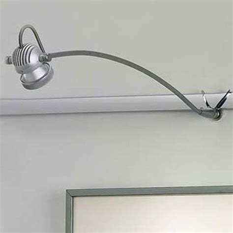 wall mounted track lighting lighting ideas
