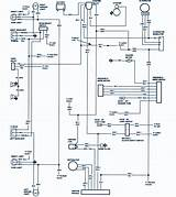 2003 Ford F 150 Wiring Diagram For