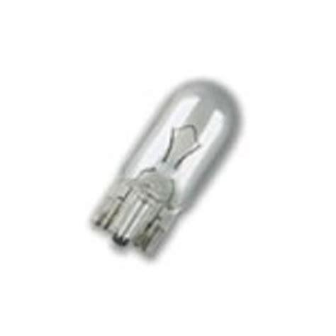 glühbirne als le gl 252 hbirne smart fortwo 450 f 252 r orangene seitenblinker standlicht 5 w glassockel weiss