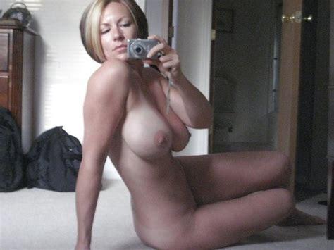 Amatuer Big Boobs Big Naturals Bodacious Nice Tits Cougar