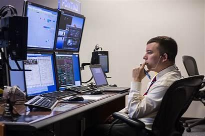 Engineering Computer Software Working Technology David Flight