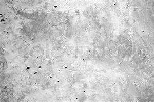 Old dirty texture, grey wall background | Stock Photo ...
