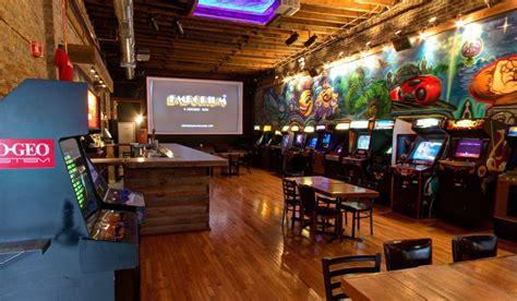 Jackbox Games @ Emporium Arcade Bar  Jackbox Games