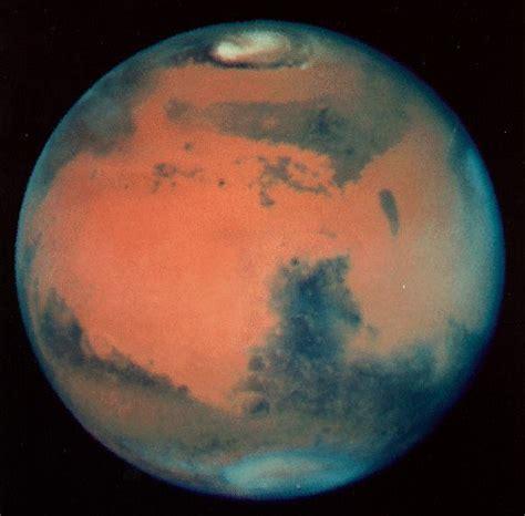 Marss - Spoki