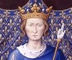 Philip VI of France Biography - Facts, Childhood, Family ...