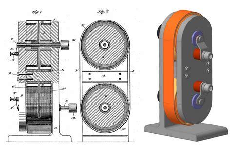 Форум самодельных конструкций и технических решений • Просмотр темы Переделка модельного компрессионного двигателя под бензин