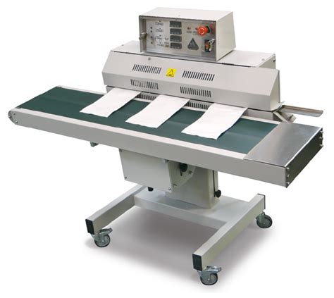 med validatable medical band sealer  pouches