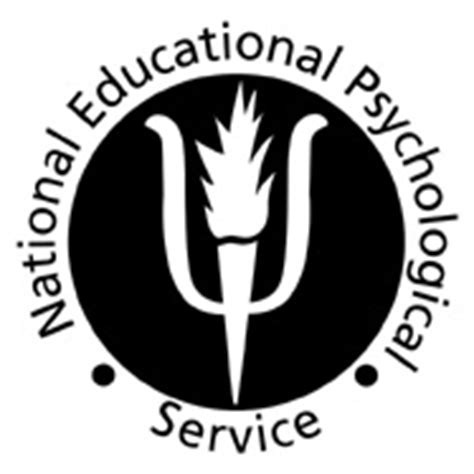 NEPS Resources - Department of Education and Skills