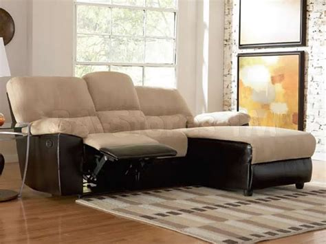 Apartment Size Sectional Sofas by 10 Top Industries Sectional Sofas Sofa Ideas