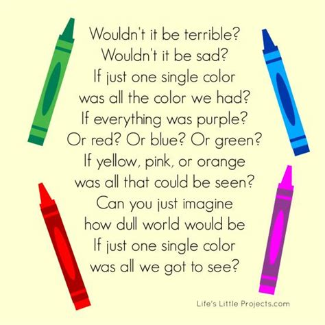 crayons diversity activity school coloring 959 | 595bcdedcfddf95d83f5998db677eab3