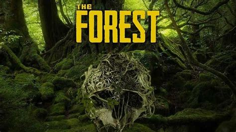 forest crafting recipes full list fgames