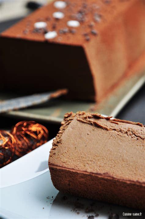 recette dessert sans gluten sans lait recette sans gluten ni oeuf b 251 che de no 235 l chocolat noisettes cuisine saine sans
