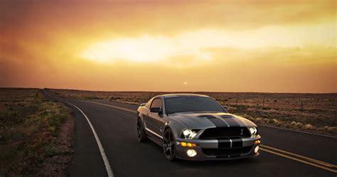 4k Desktop Backgrounds Cars