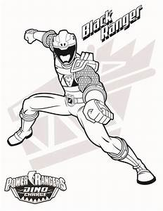 8 best images about Power Rangers Coloring Pages on ...