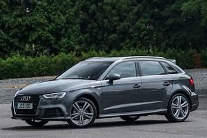 Audi A3 S Line 2016 : audi a3 sportback 2 0 tdi s line uk spec 8v 39 2016 pr ~ Medecine-chirurgie-esthetiques.com Avis de Voitures