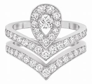 Jewellery chaumet josephine aigrette tiara ring for Chaumet wedding ring