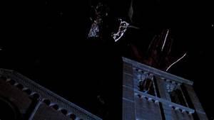 Happyotter: A NIGHTMARE ON ELM STREET 3: DREAM WARRIORS (1987)