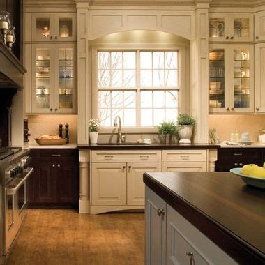 island kitchen cabinets 23 best should i paint my island white images on 1949