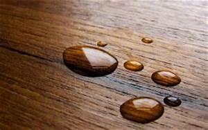 l39entretien du bois et de vos meubles nos conseils With enlever tache d eau sur meuble cire
