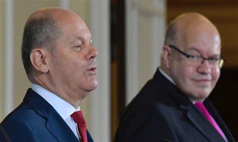Bundesbank distanziert sich von der bafin. Wirecard-Skandal: Kein Befreiungsschlag für die ...
