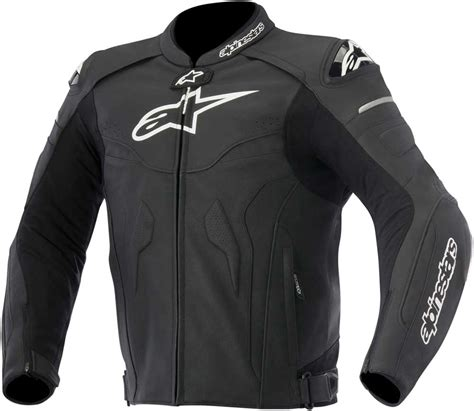bicycle riding jackets 2016 alpinestars celer leather jacket street bike riding